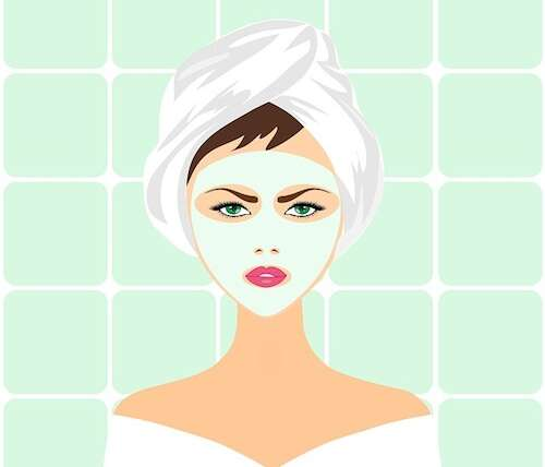 What Is The Black Doll Facial And What Are Its Benefits?
